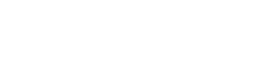 Montevideo Software logo